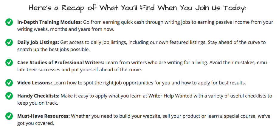 get paid write short stories online