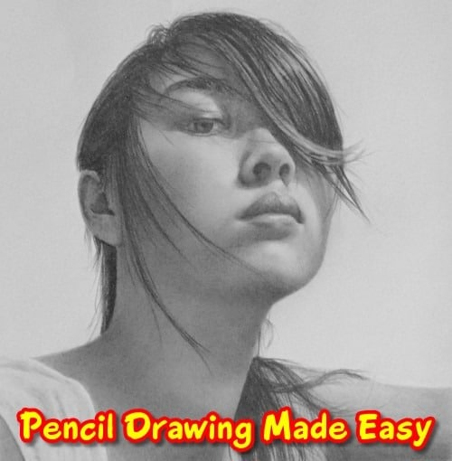 easy draw pictures