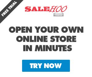 Can You Really Make Money With SaleHoo Stores? - Amazing