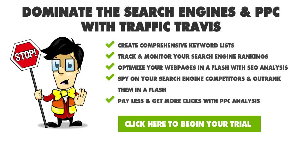 check your site ranking keyword