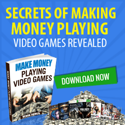 play games online money