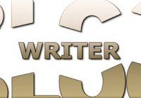 popular creative writing ghostwriters website for mba