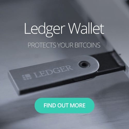 what is a coinbase wallet