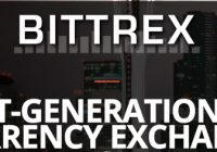 is bittrex safe