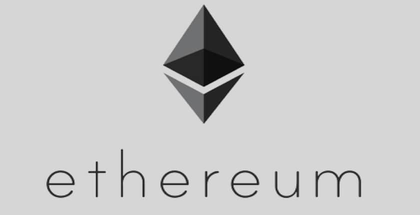 what is ethereum for