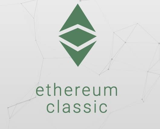 what is ethereum classic for