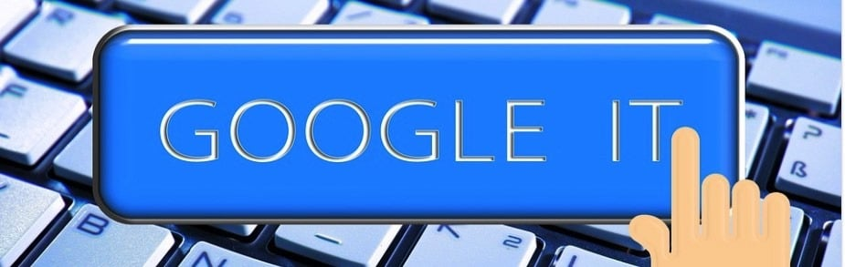 what is google for business