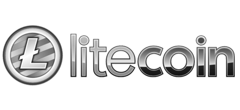 what is litecoin for