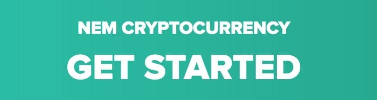 what is nem coin for