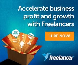 what is freelance.com
