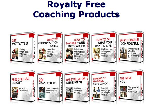 best life coaching programs
