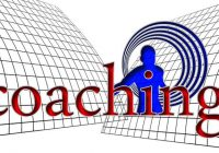 what is a coach for