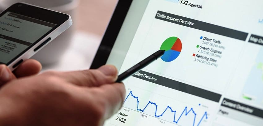 what is seo tool