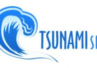 what is tsunami sites