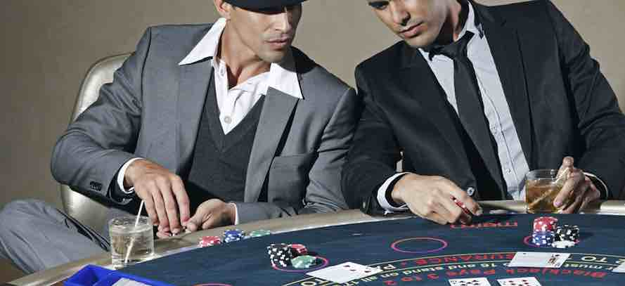 How to Win at Sports Betting: 13 Steps (with ... - wikiHow