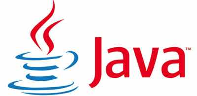 java programming jobs home
