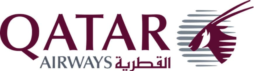 what is qatar airways about
