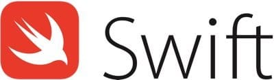what is swift programming language about