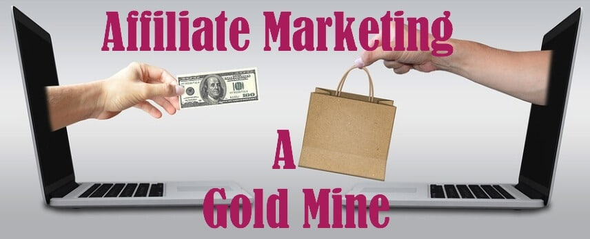 guide to affiliate marketing for