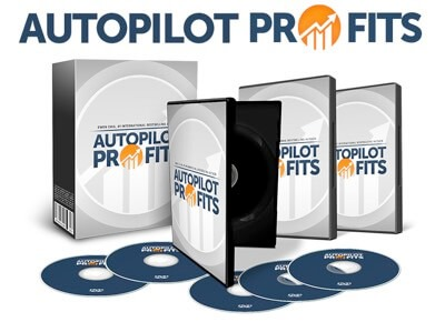 autopilot profits is a scam