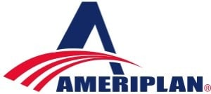 is the ameriplan a scam