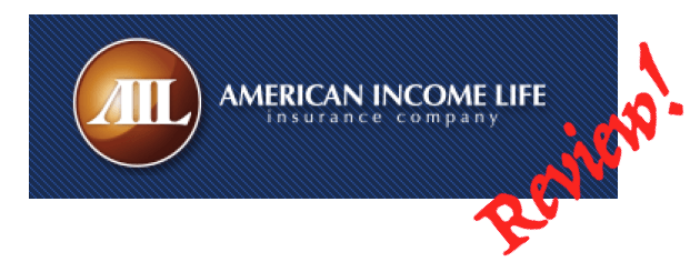 american income life insurance reviews