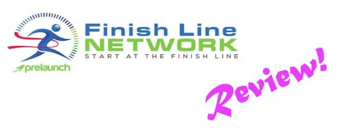 the finish line network scam