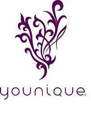 younique products canada