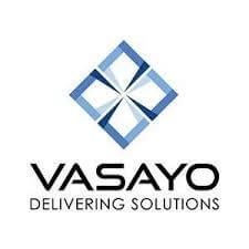 Can You Make Money Selling Vasayo
