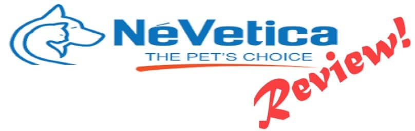 nevetica products