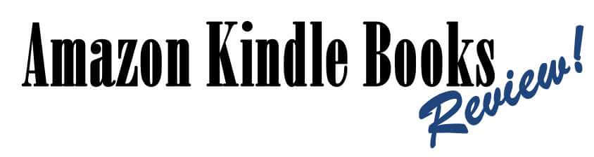 The Amazon Kindle Books Review