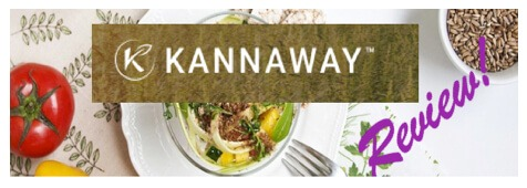 kannaway cbd oil reviews