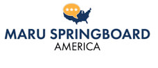 springboard america reviews
