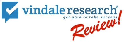vindale research facebook