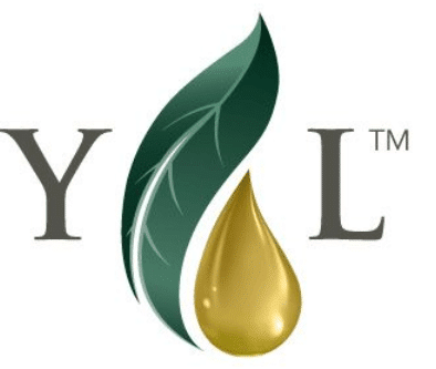 how much is a young living starter kit