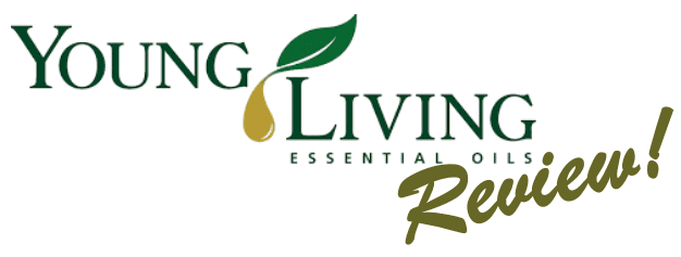 why i quit young living