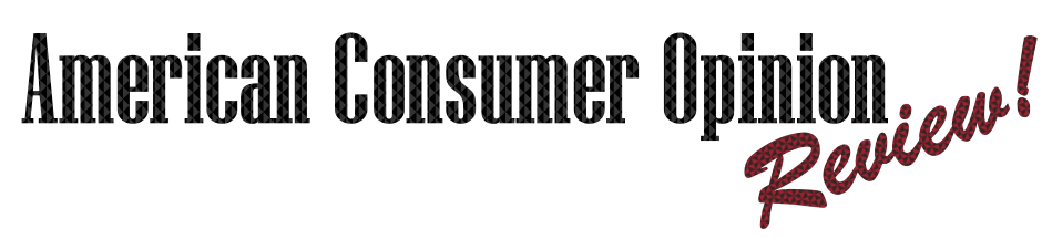 american-consumer-opinion-surveys