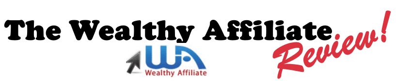 Is Wealthy Affiliate Real