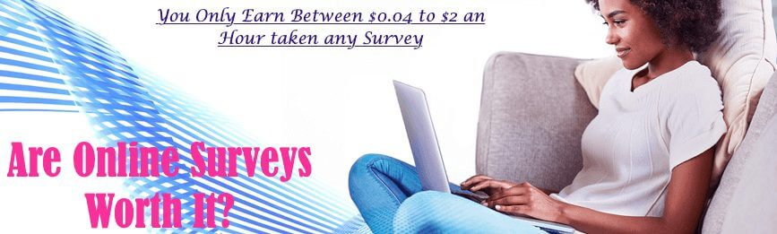 Online-Surveys-Are-a-Waste-of-Time