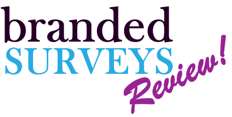 branded surveys login