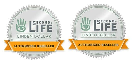 buy linden dollars second life