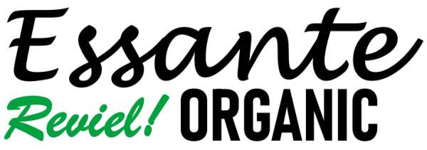 essante organics compensation plan