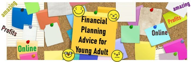 financial-planning-advice-young-adults.png