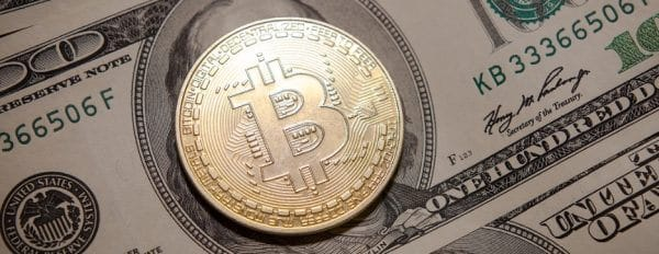 how-to-make-money-with-a-bitcoin