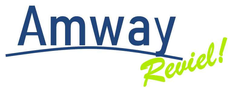 Is Amway business legit, good, or a scam and bad Pyramid Scheme?