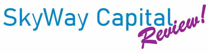 how to make money with skyway capital
