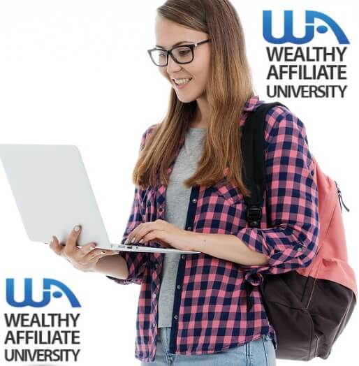 is-wealthy-affiliate-university-a-scam
