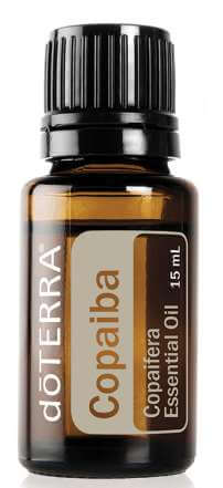 making money with doterra