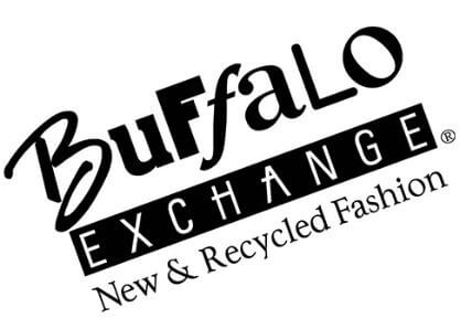 best sites to sell clothes online buffalo exchange