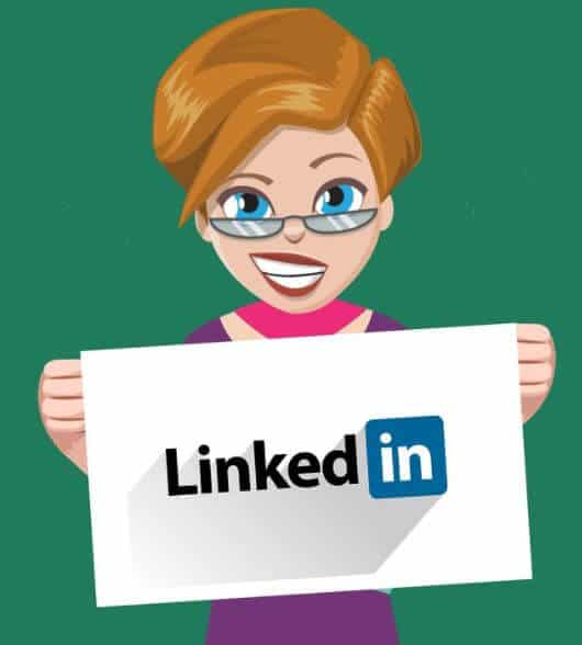 how to make money with LinkedIn